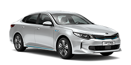 kia-optima-phev_s