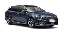 kia-optima-sportswagon_s