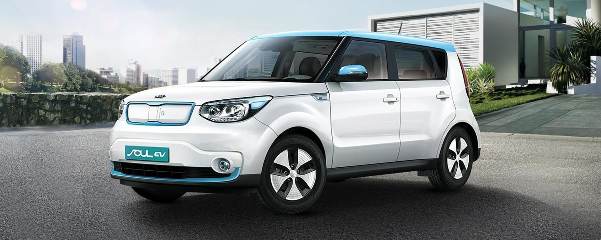 kia soul electric mit motors. Black Bedroom Furniture Sets. Home Design Ideas