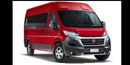 2.-ducato-passenger-transport