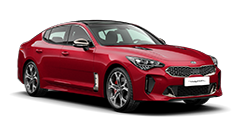 all-new-kia-stinger