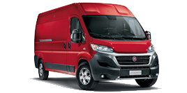 1.-Ducato-Goods-Transport