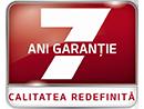 7_ani_garantie_kia
